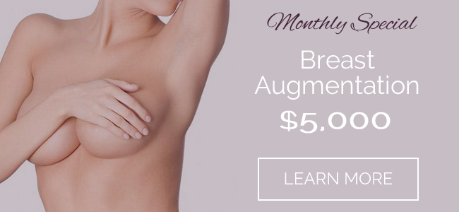 $5000 breast implants