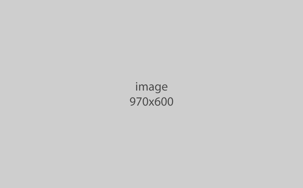 image-970x600