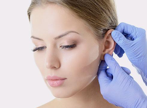img-face-earsurgery