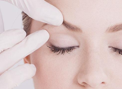 img-face-eyelidsurgery