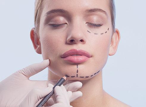 img-face-facialreconstruction