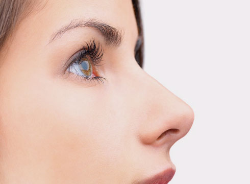 img-face-nosereshaping