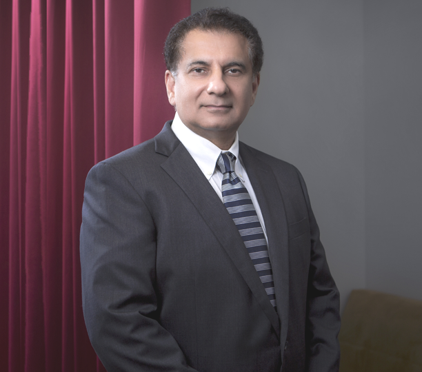 Birmingham Plastic Surgeon Dr. Ali