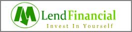 Plastic Surgery Financing